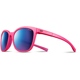 Julbo Spark Spectron 3 Sunglasses, pink